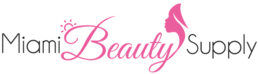 Miami Beauty Supply